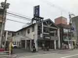 続きを読む: koshien113653775