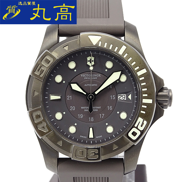 victorinoxdivemaster500mechanical