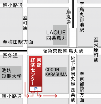 map a